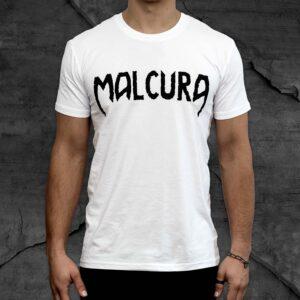 Malcura T-shirt